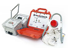 Invertech instruments